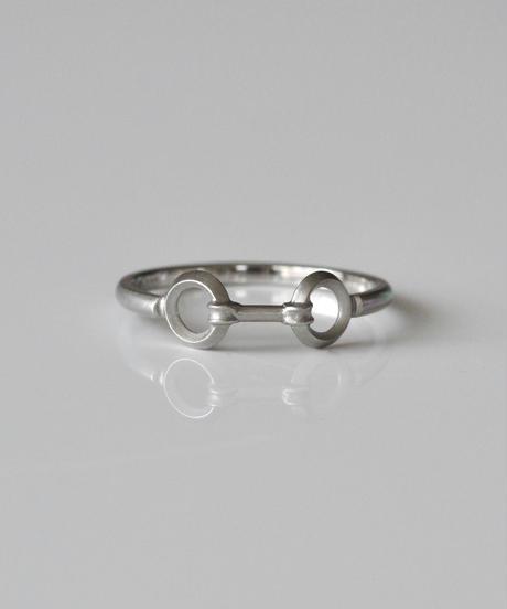 BIT ring - circle  <Pt900>