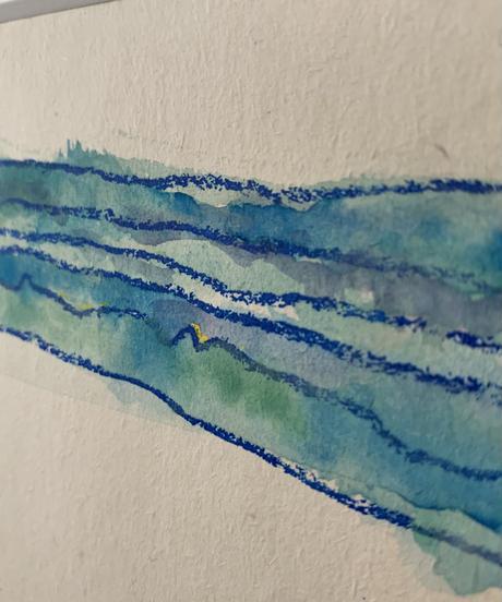 hana-ocean wave