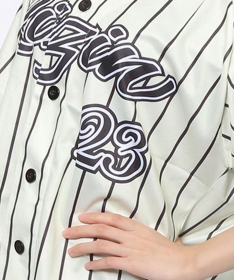 BASSBALL SHIRT C(23大会ぴあアリーナ)【BS-C】