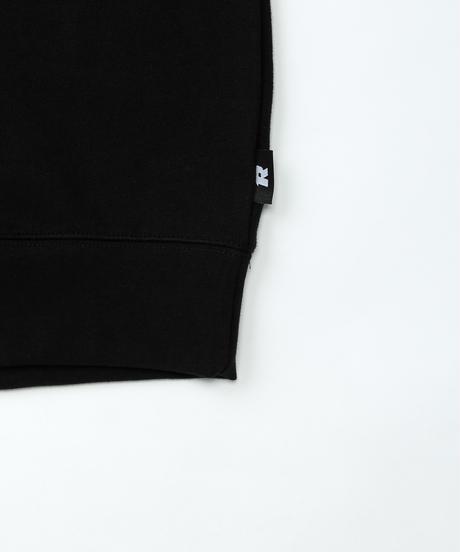 Sweat - TONE【RN20S40】