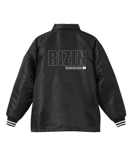 Boa Coat - RIZIN【RN20J53】