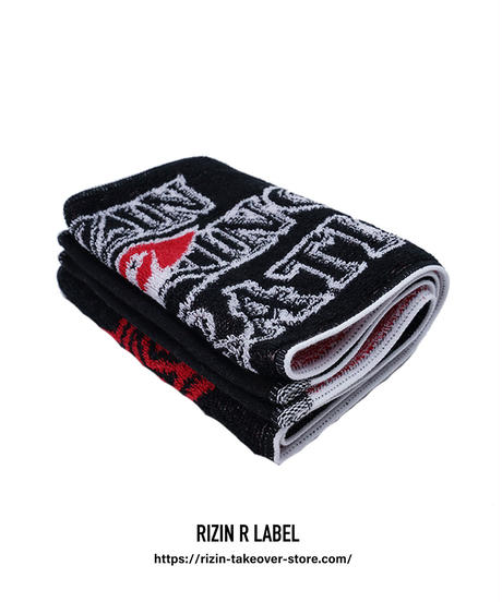 M towel - スター【MT-ST】