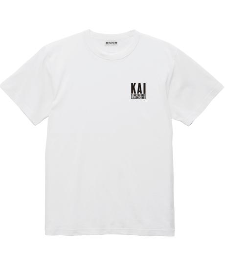 Kai Asakura TEE【R22-23T02】