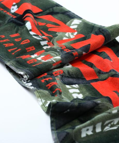 M towel - RIZIN.22【RN20M27】