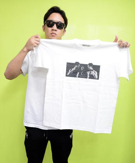 Mikuru Asakura TEE【R22-23T04】