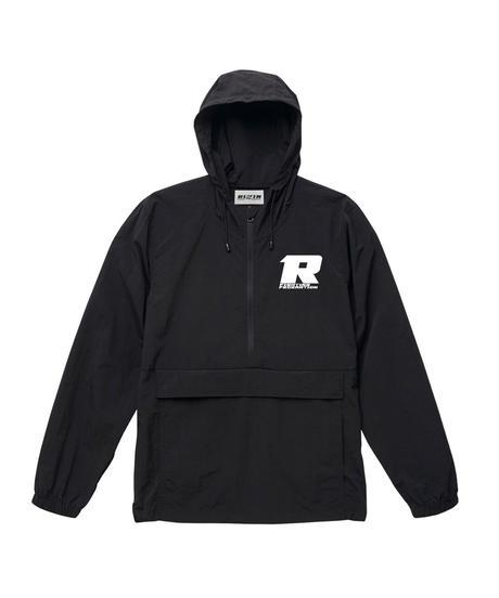 Anorak PK - RIZIN【RN20J54】