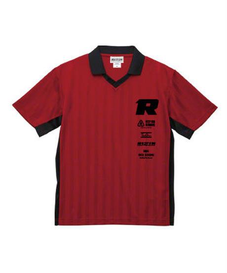 R  fantasista tech TEE【R22-23T17】
