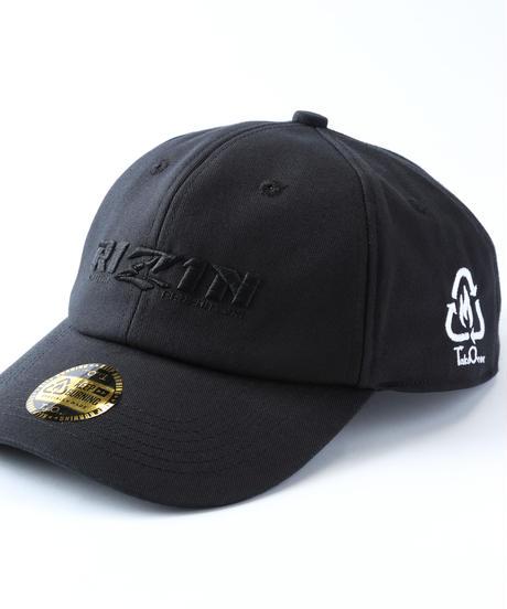 CAP - RIZIN【RN20C33】