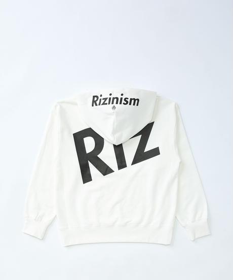 Hoodie - Riz【RN20H01】
