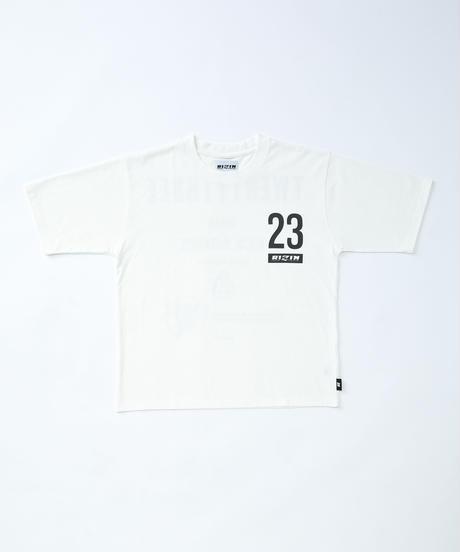 Tee-Twenty Three【RN20T41】