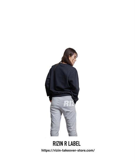 スウェットパンツ-RIZIN 【PAN-LG】