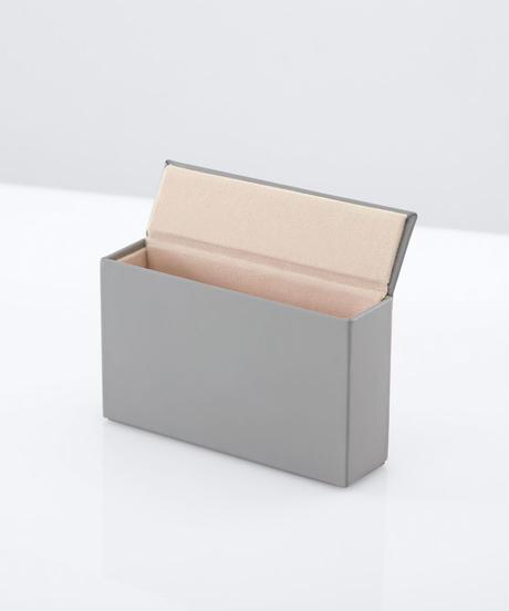Box + Case  S