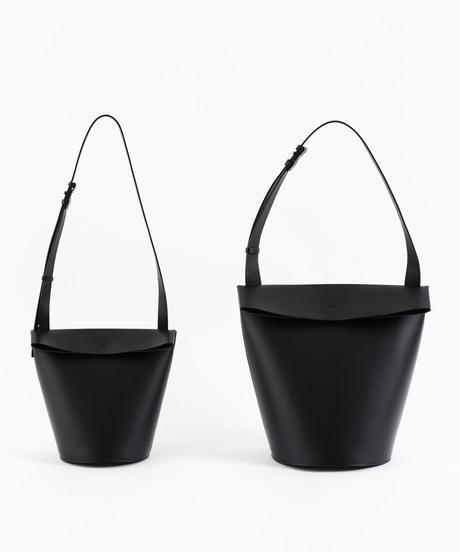 Round bottom bag Small