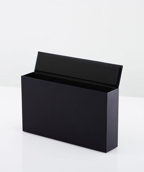 Box + Case L