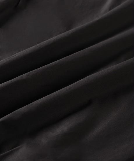 5d679a24e562811d1630558b