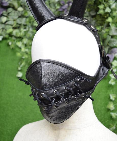 kki.2342 般若 Mask。