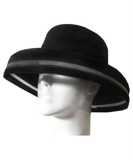 U.F.O hat