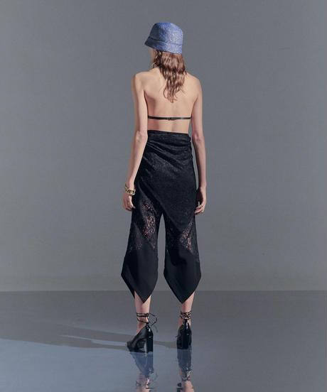 harness - (type05/black)