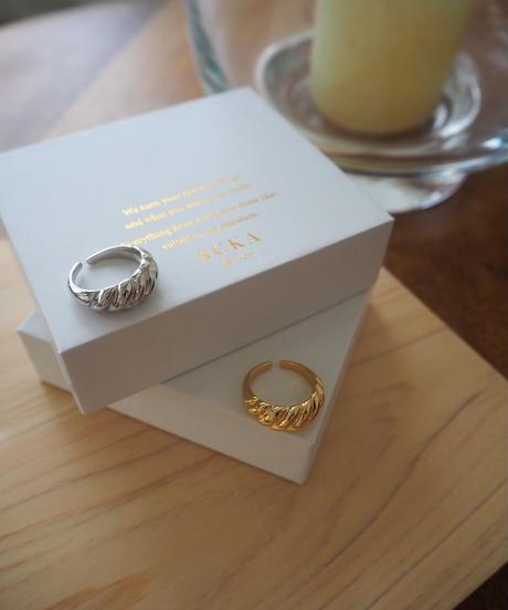 mellow ring