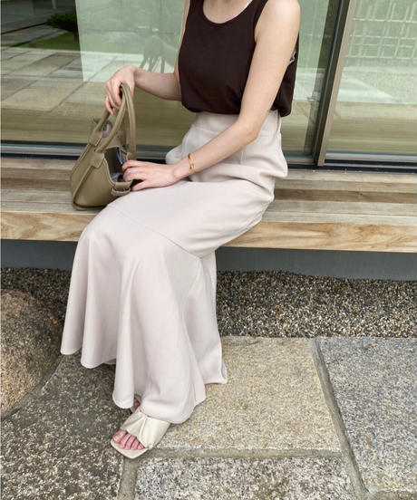 Acka origina mermaid skirt