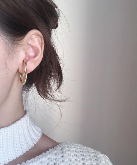 design pierce -305-