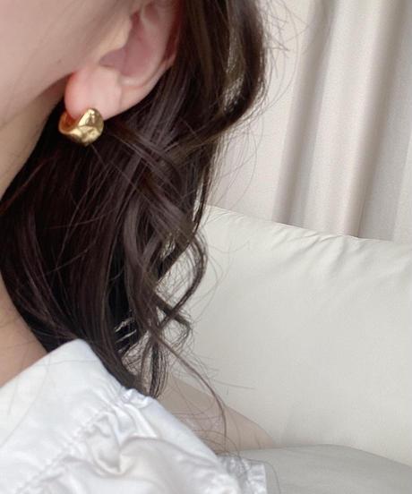 round pierce