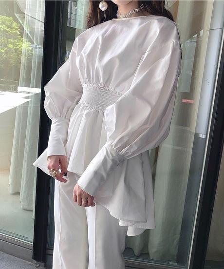 Acka original blouse