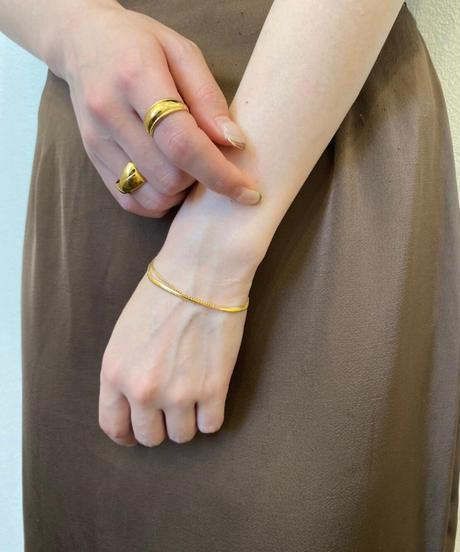 design plump ring
