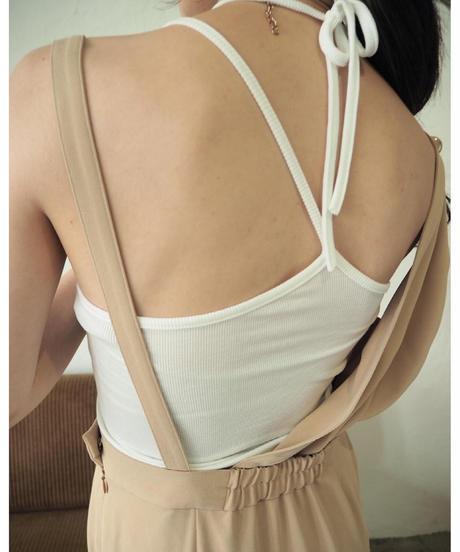 Acka original design camisole