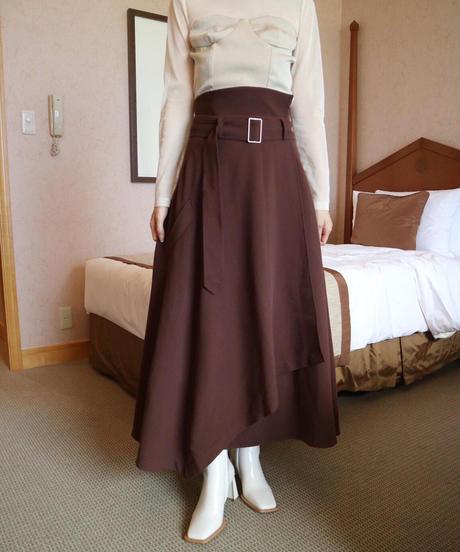 Acka original classical skirt