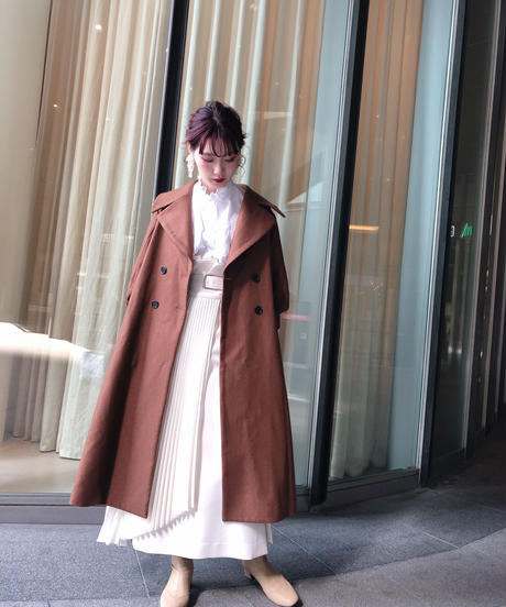 Acka_original coat