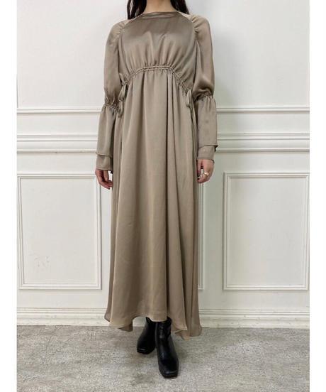 Acka original dress one-piece