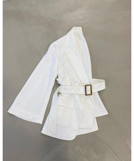 Acka original half design  jacket