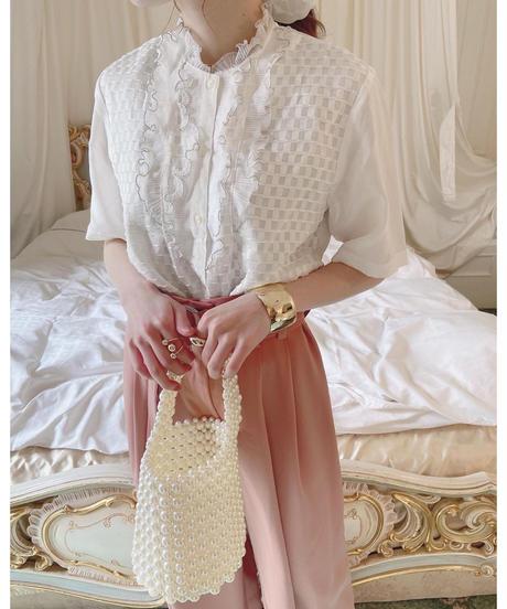 pearl bag -FA023-