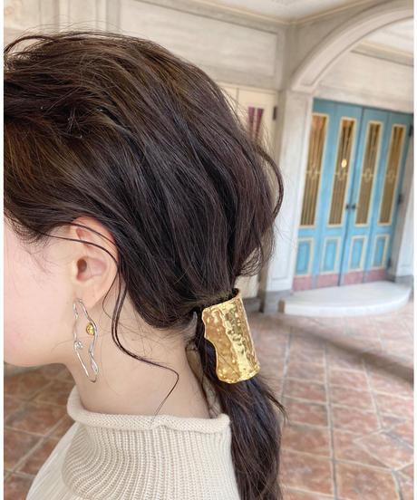 winding pierce