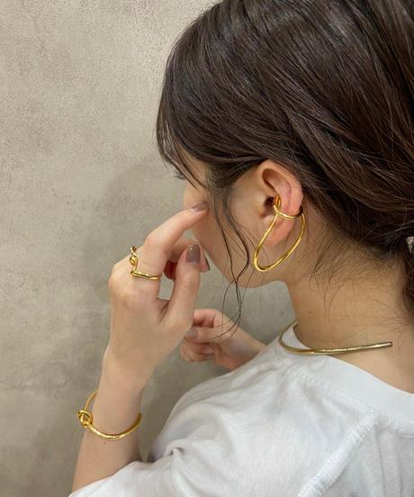 nuance ear cuff
