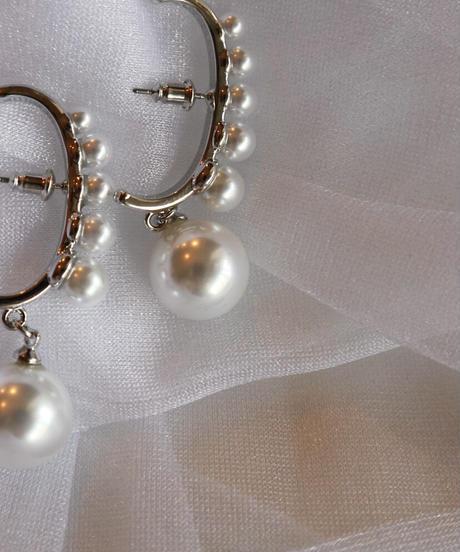 perl glamour pierce