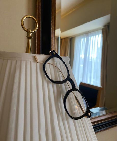 point  glasses