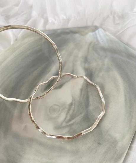 2連bracelet -012-