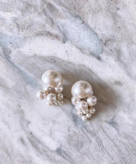 pearl  pierce -312-