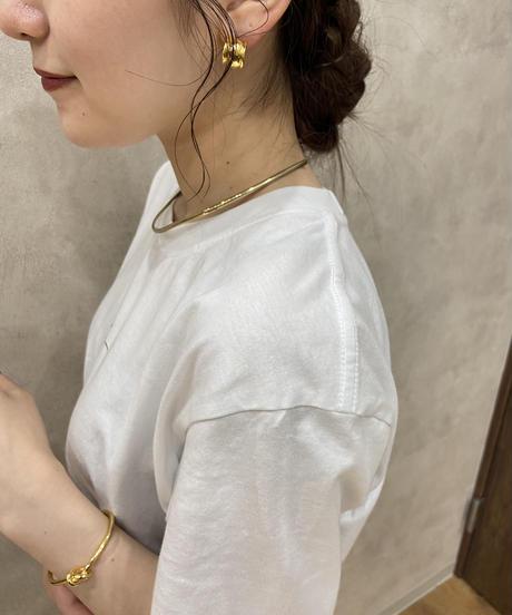 mini hoop pierce