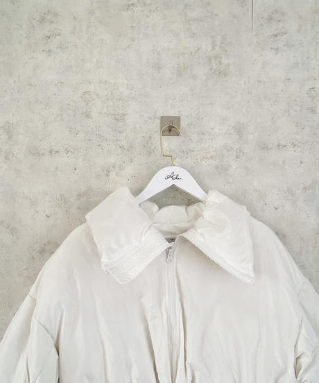 White down -FA314-