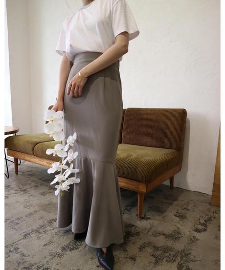 Acka original mermaid skirt