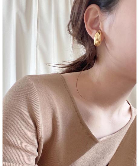 plump ear cuff