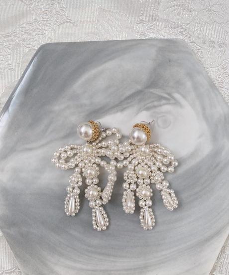 gorgeous_ pearl pierce  -326-