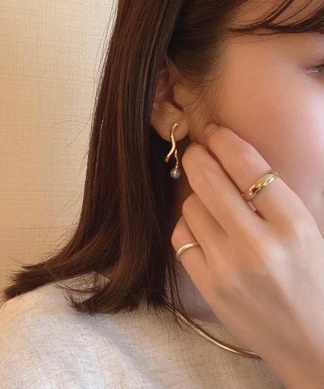 wriggle pearl pierce