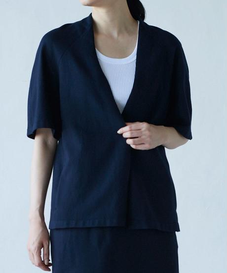 Women's Summer  Jacket(サマージャケット)