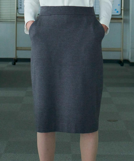 Women's Tight  Skirt(タイトスカート)