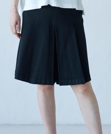 Women's Culotte Skirt (キュロットスカート)
