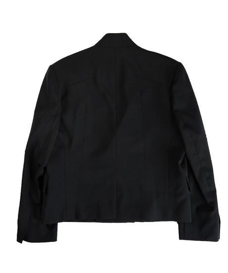 【予約販売】Ball String Jacket / 2021ss